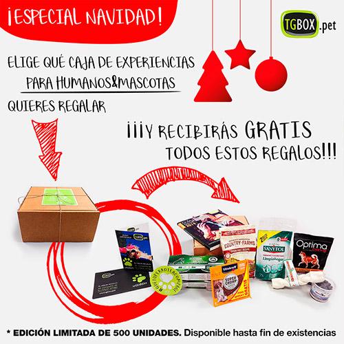 Pack_TGBOX-CajaFisica_EspecialNavidad