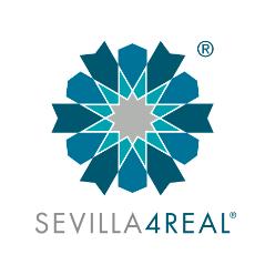 Sevilla4real. Visitas Guiadas a orillas del Guadalquivir. Sevilla. Image