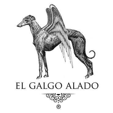El Galgo Alado. Sevilla. Image