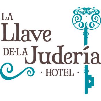 La Llave de la Judería. Córdoba. Image