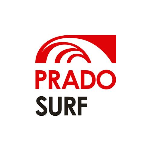 PRADO SURF ESCOLA. O Grove. Pontevedra Image