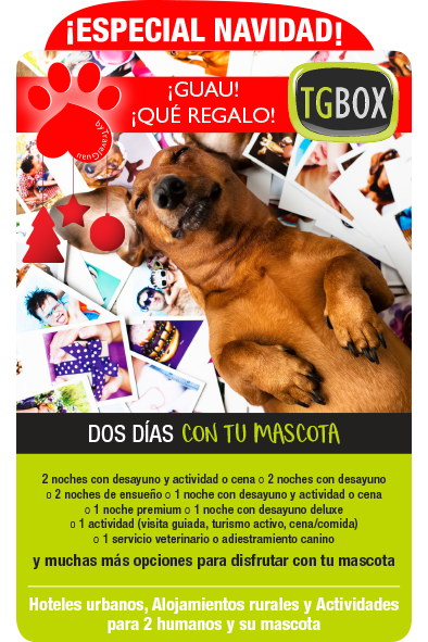 DosDiasConTuMascota_NAVIDAD-TGBOX