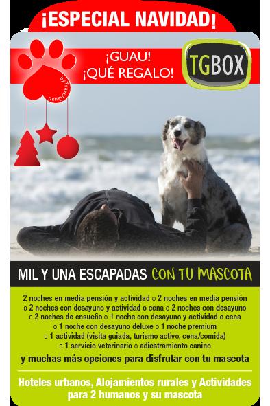 Mil-y-Una-EscapadasConTuMascota_NAVIDAD-TGBOX