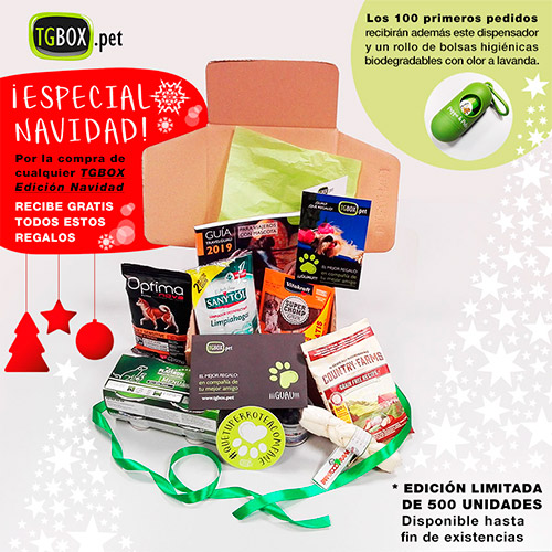 TGBOX_EspecialNavidad-web
