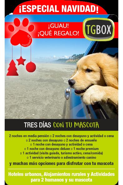TresDiasConTuMascota_NAVIDAD-TGBOX